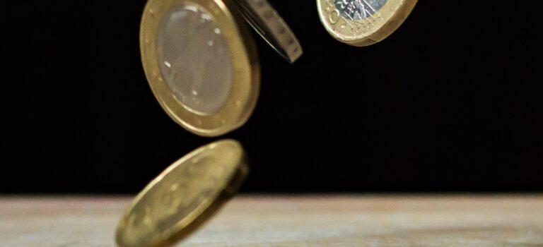 маржинальность валовой прибыли