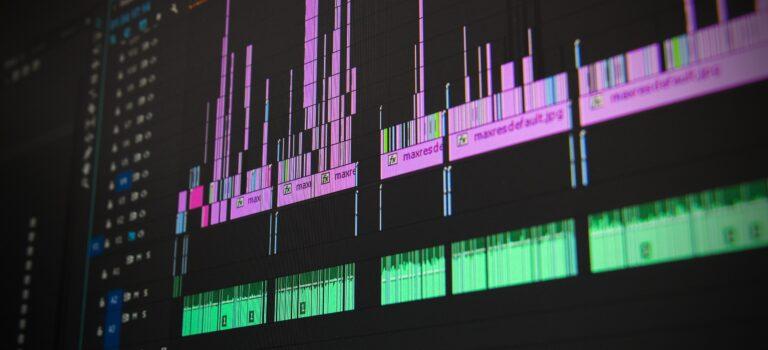 стратификация данных